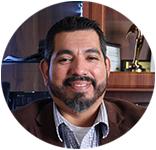 Orlando Lopez